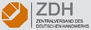 ZVEI_Partnerlogos_grey-11
